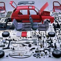 ทดสอบวัสดุอุตสาหกรรมรถยนต์