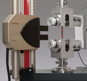 laserXtensometer