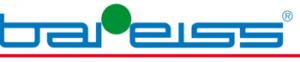 Logo-kurzer-Strich-92ff88da74375cdgdba2af0bf4d7385a